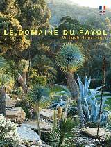 Le-Jardin-du-Rayol