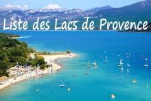 Liste-des-Lacs-Provence-_Fo