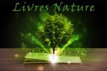 Livres_Nature_Fotolia_56119