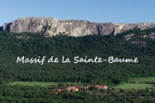 Massif_Sainte_Baume-2