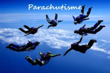 Parachutistes-en-Provence-1