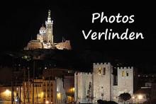 Photo-Verlinden-7