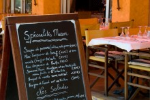 Restaurants-Ardoise-menu