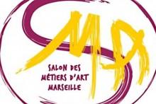 Salon-Métuer-d'art-Marseill