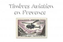 Timbres-Aviation-en-Provenc