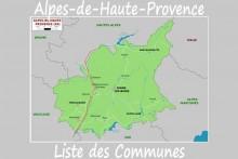 Alpes_de_Haute_Provence_Car