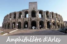 Amphitheatre_Arles_1B-Verli