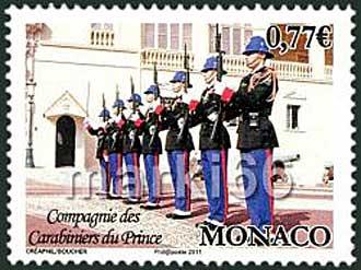 Carabiniers-Monaco (2)