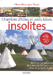 Chambres-d'Hotes-Insolites