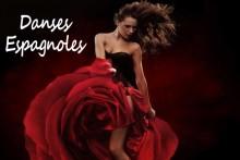 Danses-Espagnoles-en-Proven