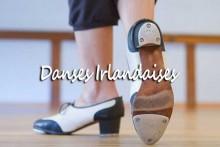 Danses-Irlandaises