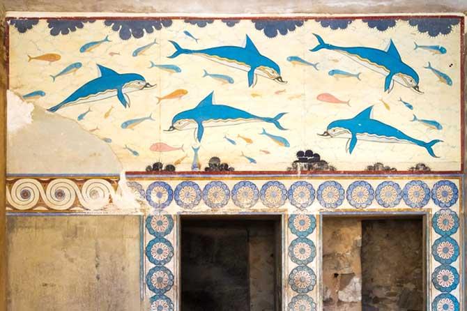 Dauphin-Cnossos-Fotolia_644