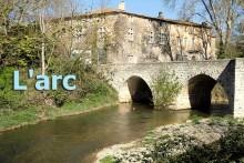 Fleuve-Arc.-Pont-de-St-Pons