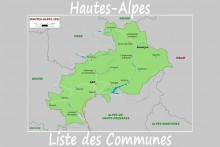Hautes_Alpes-1B__Fotolia_40