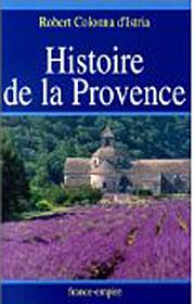 Histoire-de-la-Provence