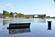 Inondation_Fotolia_52534130