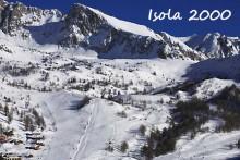 Isola-2000-1B-Fotolia_11425