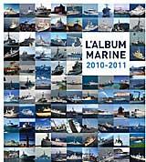 L'Album-Marine