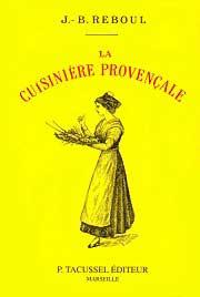 La-Cuisine-Provençale