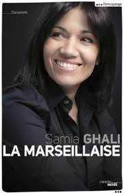 La-Marseille.-Ghali