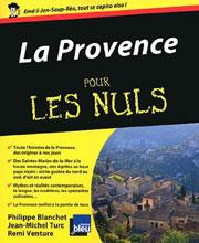 La-Provence-Pour-les-Nuls