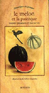 Le-Melon-et-la-Pastèque