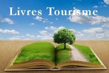 Livres-Tourisme-Fotolia_446