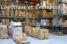 Logistique-et-Entreposage