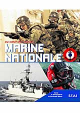 Marine-Nationale