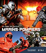 Marins-Pompiers