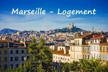 Marseille-Logement-Fotolia_