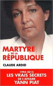 Martyre-de-la-république