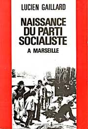 Naissance-du-Parti-sociiali