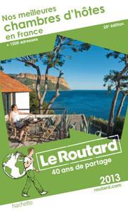 Routard-Chambres-d'Hôtes-20