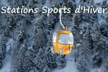 Stations-sports-d'hiver-Fot