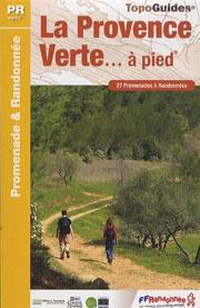 Topo-Guide-Provence-verte