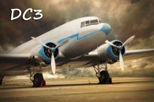 DC3--Provence-7-Fotolia_469