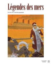 Légendes-des-Mers