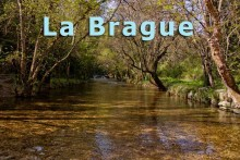 La-Brague-1-Fotolia_4238872
