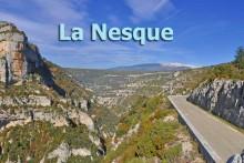 La-Nesque-Fotolia_27074944