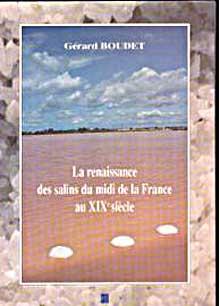Le-Sel-Du-Midi-La-Renaissan