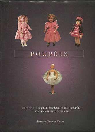 Le-livre-des-poupées-de-col