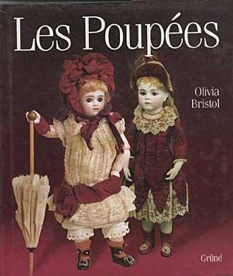 Les-poupées-2