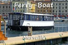 Marseille_Ferry_7-Fotolia_3