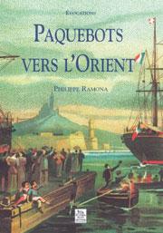 Paquebots-Vers-l'Orient
