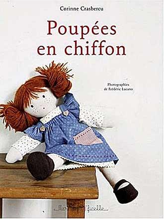 Poupées-en-Chiffon-2