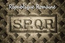 République-Romaine--iStock_