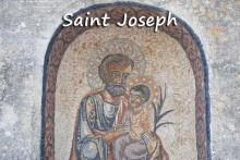 Saint-Joseph-Cotignac-Verli