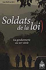 Soldats-de-la-Loi