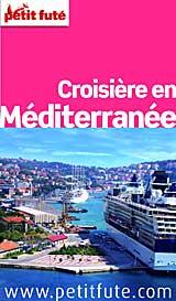 croisiere_mediterranee_2012